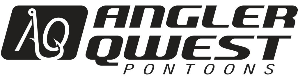 Angler Qwest Logo